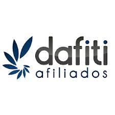 08e1066711 ... a Dafiti, mas você sabia que ela trabalha com um programa de afiliados?  Esse é mais um post que traz uma nova opção de ganhar dinheiro na internet.
